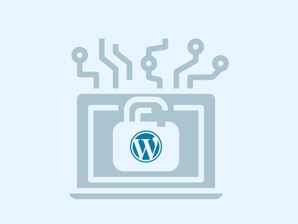 Wordpress hack mit Black Hat Seo